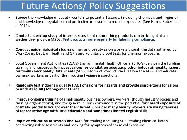 Health policy 6 cheaphphosting Choice Image