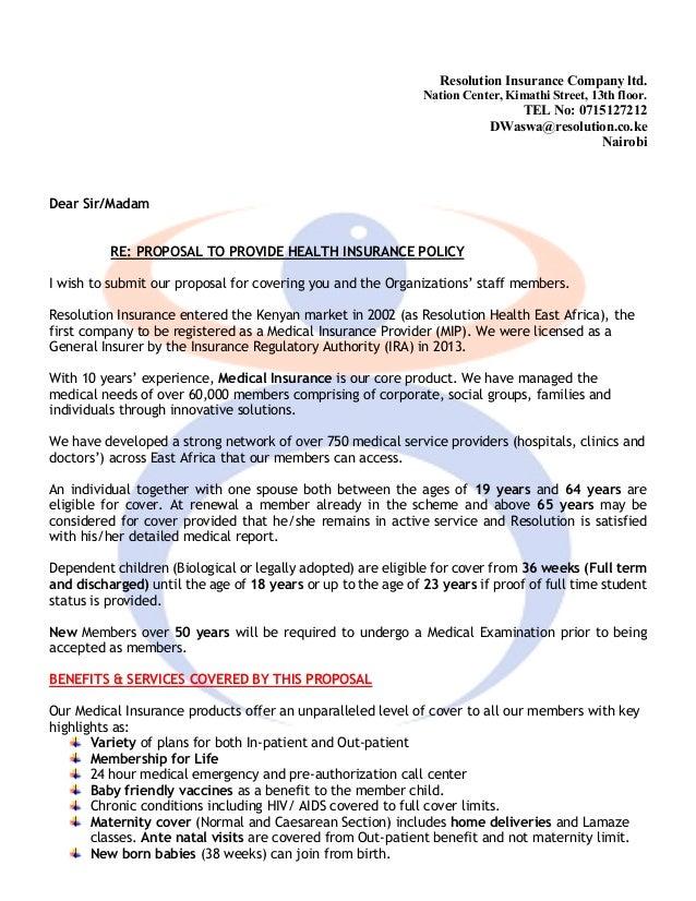 Resolution health medical aid scheme medical aid search.