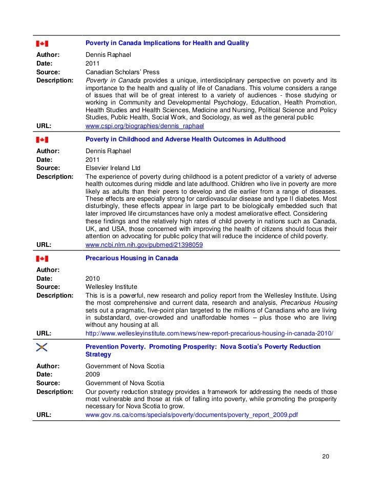 sociology report Strong understanding of soc 1, 2, and 3 reports is essential to clearly articulate services and internal control processes to user organizations.