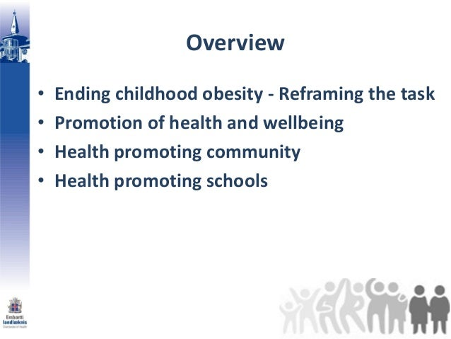 Growing girth: Childhood obesity is becoming a serious problem in Utah