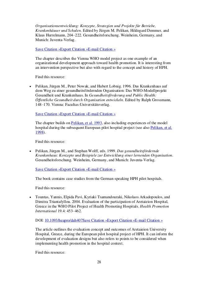 essays in english download literature pdf