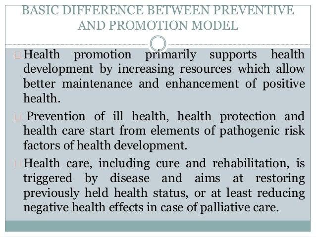 health promotion model Nola j pender health promotion model (hpm): caleb jackson nola j pender health promotion model (hpm.