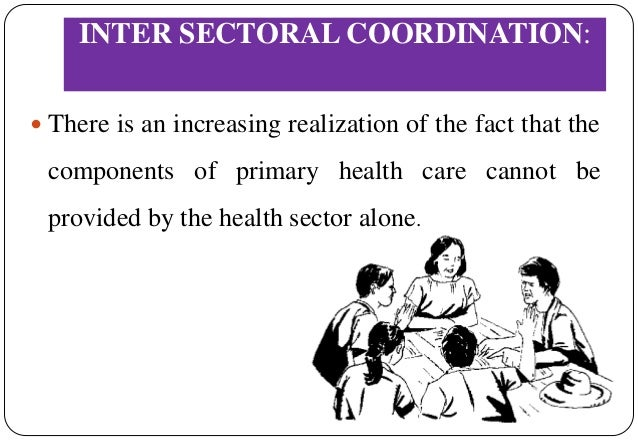 health prevention and promotion nrs429v Show summary details preview health promotion seeks to improve the level of health in a population by preventing diseases, controlling hazards, improving fitness and well being and enhancing the capacity or workers to work and to function in society.