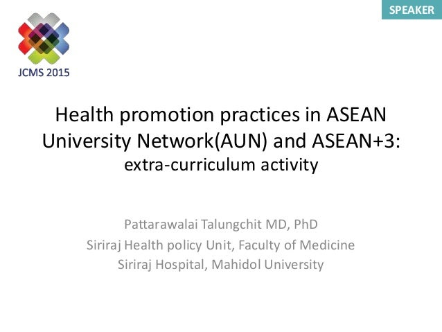 Asian Health Practices 33