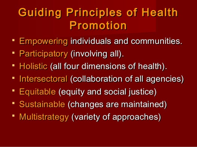 jakarta declaration on health promotion pdf