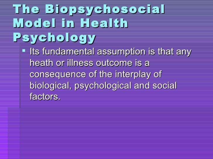 psychology q and a Q&a related to psychology experts answer in as little as 30 minutes q: revise  the following sentences for conciseness and clarity eliminate cluttered phrases.