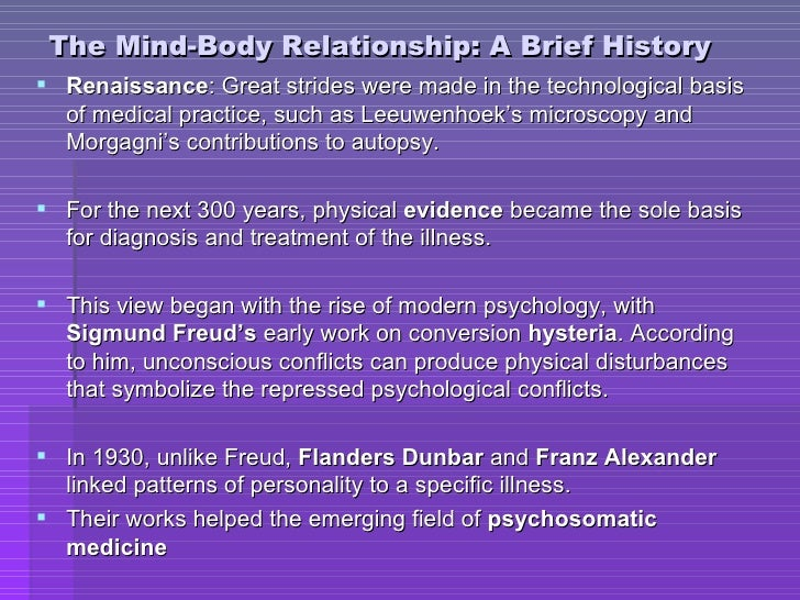Health Psychology Eq. Ianelli