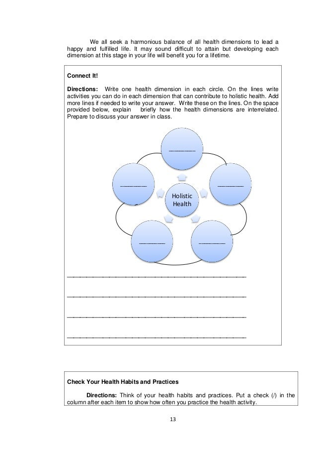 module in health Starting lean health care module download a printable pdf version of this module download pdf, 537 kb preview starting lean health care powerpoint.
