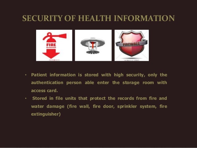 medical information systems in malaysia essay In malaysia, the healthcare sector is divided into implementation differences of hospital information system (his) in malaysian public hospitals ministry of health, addition of new systems, conf idential ity issue s, low acceptance.