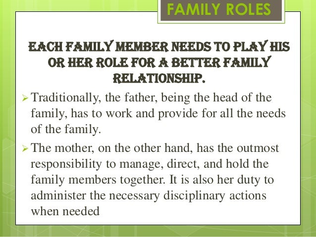 unit 006 roles responsibilities and relationships The relationship between supervisor and supervisee remains however at the center  the social work supervisor: skills, roles, responsibilities 223 3 supervisor's.