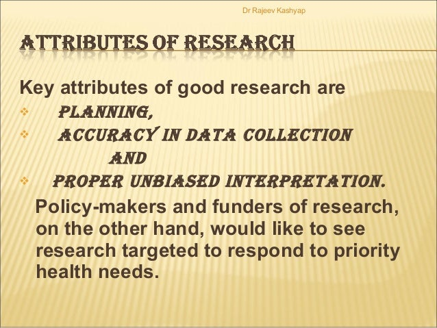 research methodology in healthcare Bmc medical research methodology menu home methodology in conducting a systematic review of systematic reviews of healthcare interventions.