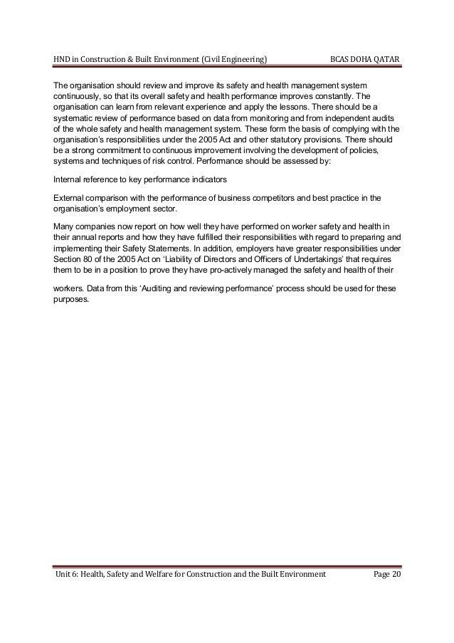 interpreter job essay new