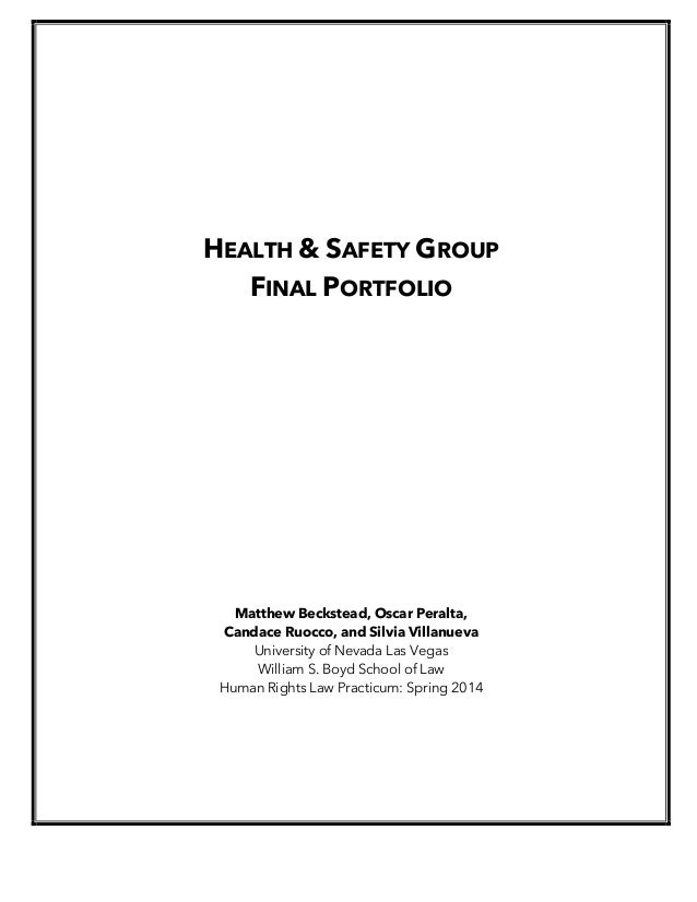 portfolios and reflective practice nursing and health survival guides
