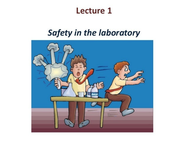chemical pathology lecture notes pdf