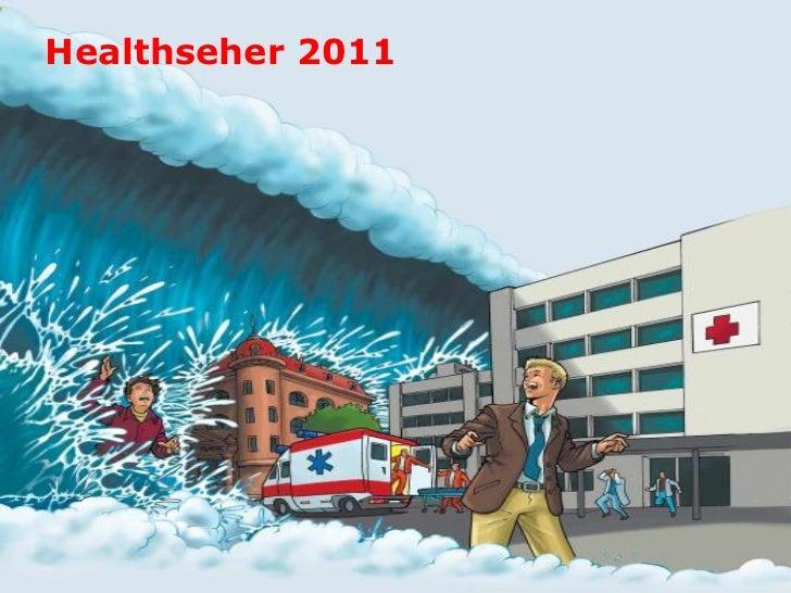 Healthseher 2011