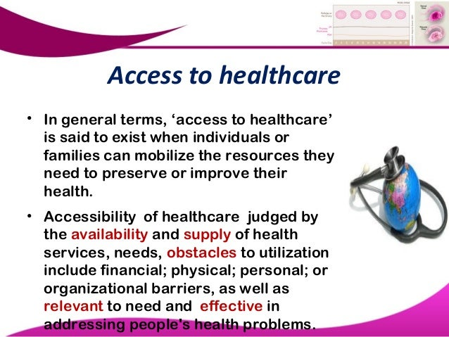 determinants the extent of utilization of Factors affecting utilization of integrated community table 45: determinants for iccm service utilization at the health posts, agarfa woreda.