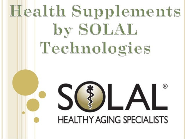 Image result for SOLAL 3 Per Day Multivitamin