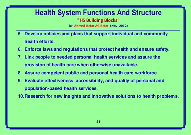 the role of structure and agency in the public health problems essay The benefits and challenges of collaborative multi-agency  issues and problems can be resolved  the benefits and challenges of collaborative multi-agency.
