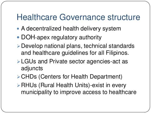 Barangay health center informayion system