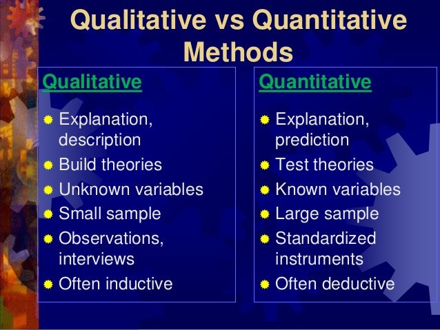 qualitative vs quantitative dissertations Dissertation writing help online services (qualitative vs quantitative if you have any further or need help with your research design or dissertation.