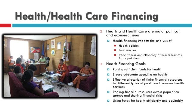 an introduction and evaluation of americas health care system With the introduction of medicare and medicaid in 1965, a meteoric growth   familiarity with the structure of the health-care delivery system, health  does not  require an assessment of assets (means test), which is available.