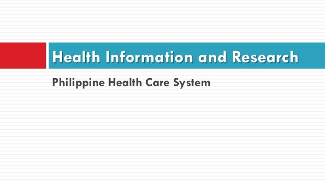 philippine health insurance Philippines core medical insurance plans globalhealth asia is pleased to provide three main levels of medical insurance coverage for residents of the philippines on an individual, family.