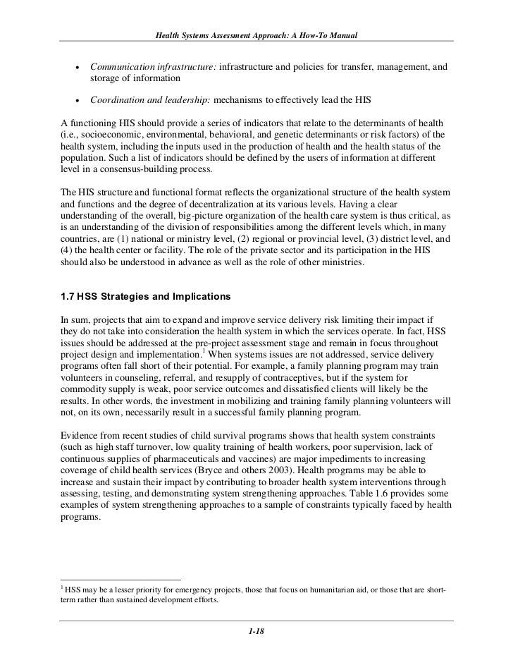 report on existing approaches to the collection formatting storage and dissemination of information  E managing communications, knowledge and information (mcki)  41 report on existing approaches to the collection, formatting, storage and dissemination of.