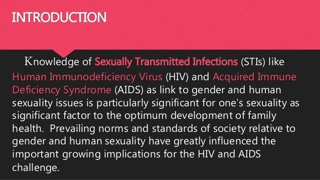 Filipino human sexuality issues
