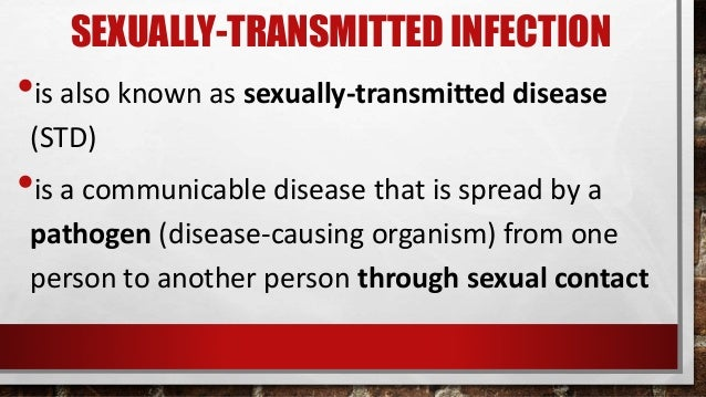 Issues And Problems Related To Human Sexuality - MAPEH 8 (Health 1st Quarter) Slide 3
