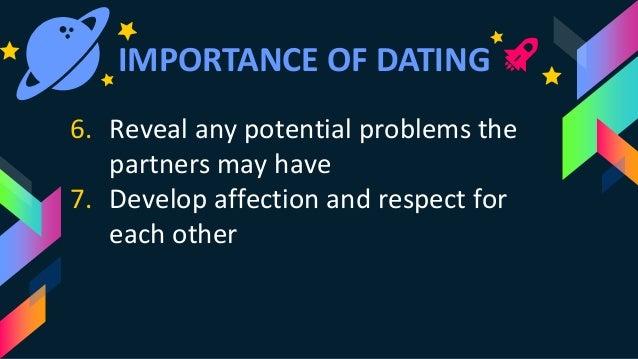 courtship dating and marriage ppt Courtship, dating and marriage  bakit po ganun ppt siya ng idownload ko  naging pdf po siya pls help naman po 11 months ago reply.