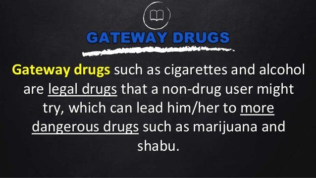 The Dangers Of Cigarette Smoking Mapeh 8 Health 4th Quarter