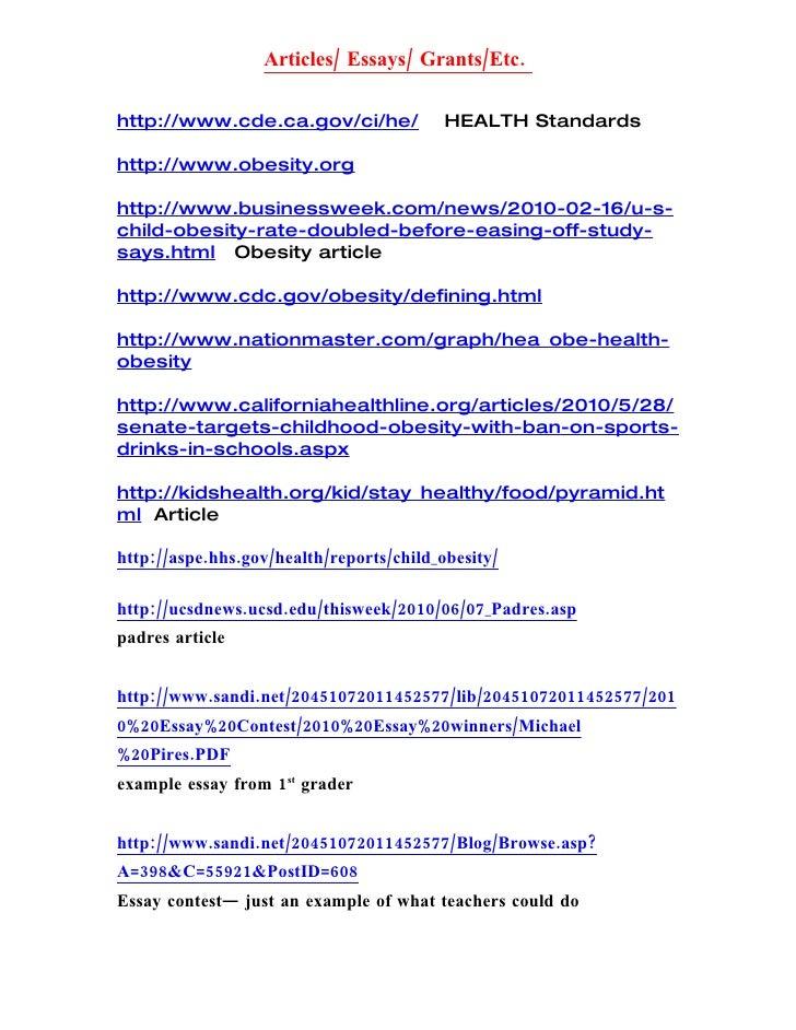 www nationmaster com graph hea_obe health obesity