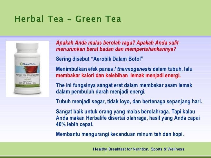 Manfaat Shinning Hot Slimming Gel Chili Ginger, Chili dan Green Tea Untuk Melangsingkan Tubuh