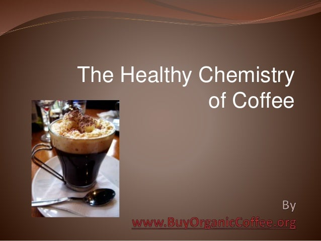 coffee caffeine and health essay You can drink too much coffee, however, and that can be harmful to your body  research indicates that ingesting too much caffeine (500-600.