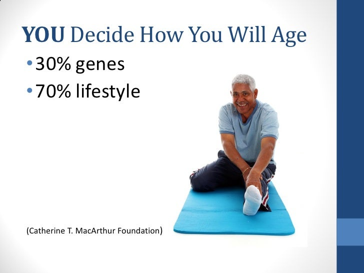 Usdgus  Winning Healthy Aging Powerpoint With Inspiring Powerpoint  Pdf Besides Hyperlinks Powerpoint Furthermore How To Put A Pdf Into A Powerpoint With Cool Cell Processes Powerpoint Also Business Presentation Powerpoint Templates In Addition Powerpoint Slide Organizer And How To Make A Powerpoint With Google Docs As Well As Creating A Powerpoint Theme Additionally Jeopardy Powerpoint  From Slidesharenet With Usdgus  Inspiring Healthy Aging Powerpoint With Cool Powerpoint  Pdf Besides Hyperlinks Powerpoint Furthermore How To Put A Pdf Into A Powerpoint And Winning Cell Processes Powerpoint Also Business Presentation Powerpoint Templates In Addition Powerpoint Slide Organizer From Slidesharenet