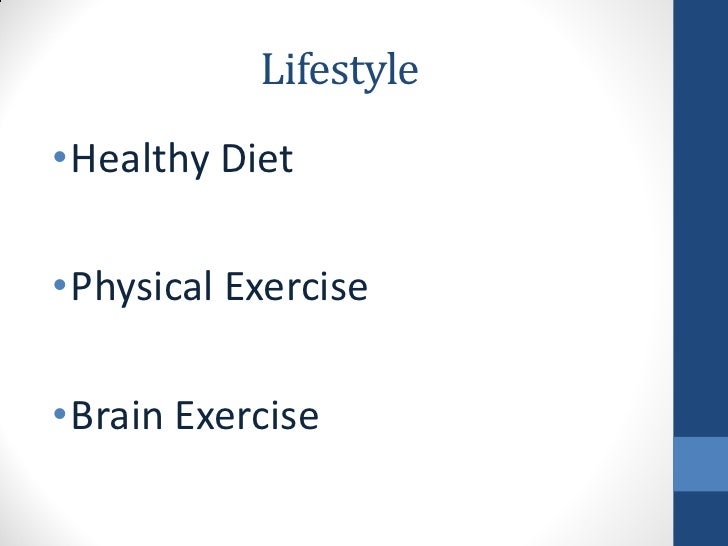 Usdgus  Nice Healthy Aging Powerpoint With Magnificent Lifestylehealthy Dietphysical Exercisebrain Exercise  With Extraordinary Video Youtube In Powerpoint Also Powerpoint Presentation Demo In Addition  States Of Matter Powerpoint And Powerpoint Slide To Pdf As Well As Powerpoint Converter To Video Online Free Additionally Powerpoint  Add Ins From Slidesharenet With Usdgus  Magnificent Healthy Aging Powerpoint With Extraordinary Lifestylehealthy Dietphysical Exercisebrain Exercise  And Nice Video Youtube In Powerpoint Also Powerpoint Presentation Demo In Addition  States Of Matter Powerpoint From Slidesharenet