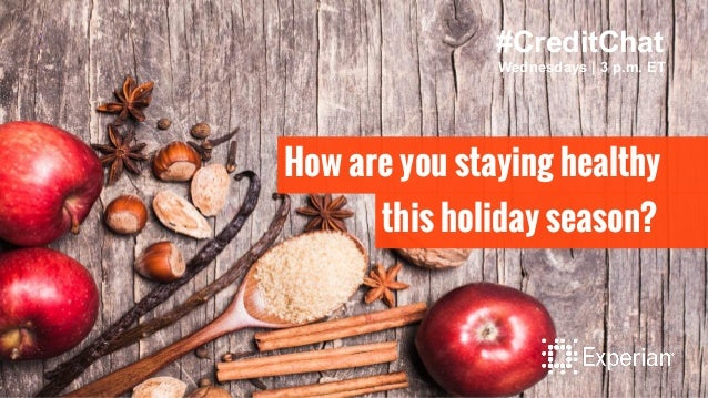 Healthy and Frugal Holiday Eats Slide 3