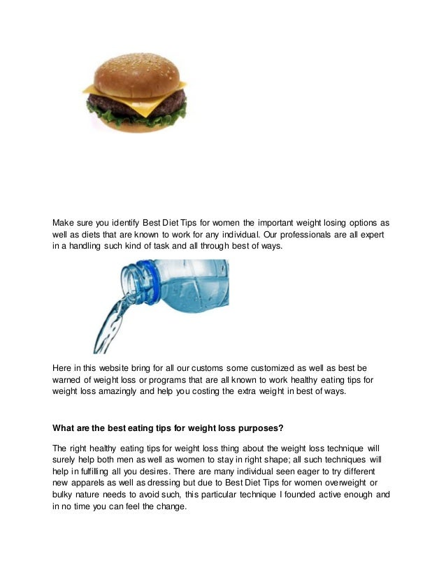 How to lose stomach fat without equipment