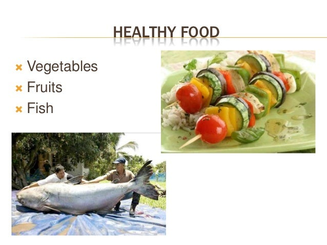 malaysian food is healthy or unhealthy Habits among university students in a malaysian  unhealthy habits picked up at this age  food [11] they lack knowledge of healthy food choices.