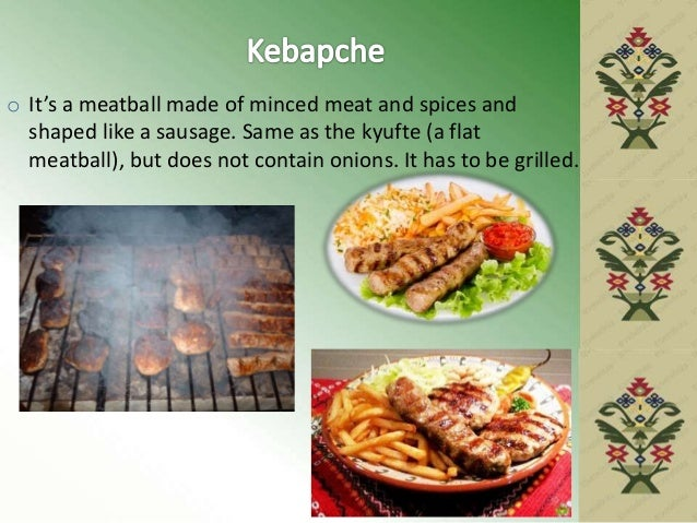 Healthy bulgarian kitchen2