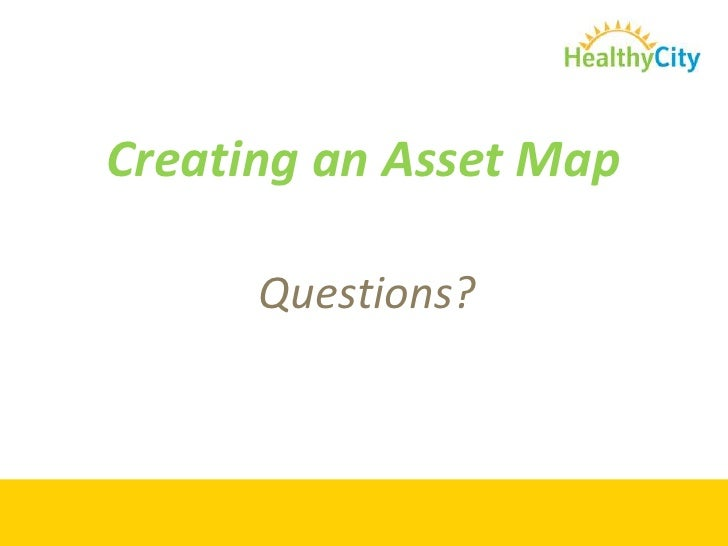 Your Turn:<br />Map Health Care services in your area<br />(You can place commas between ZIPs).<br />Hint: <br />Keep it b...