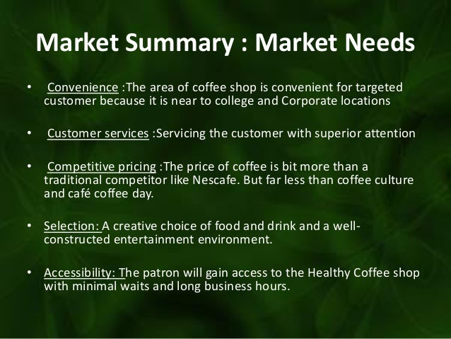 "coffee shop marketing plan Starbucks marketing plan current situation ""starbucks is the premier roaster, marketer and retailer of specialty coffee in the world, operating in more than 50."