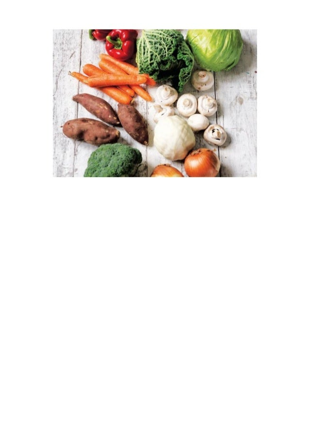 Diabetes ebookhealthy cooking for diabetics 60 delicious natural r 19 forumfinder Choice Image