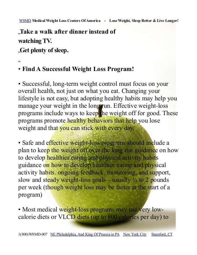 Can i lose belly fat fast image 8