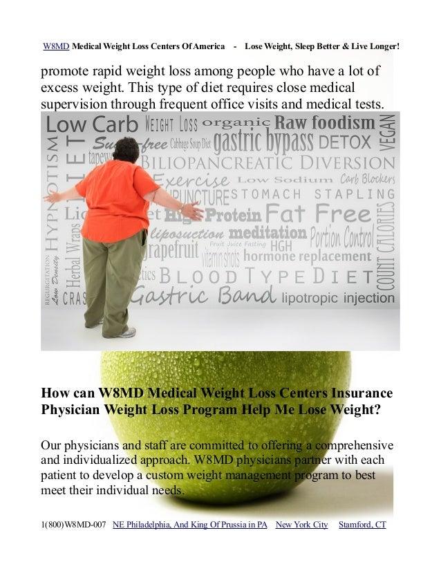living after weight loss surgery blog