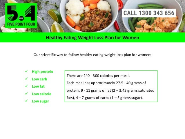 Reduce side fat of stomach