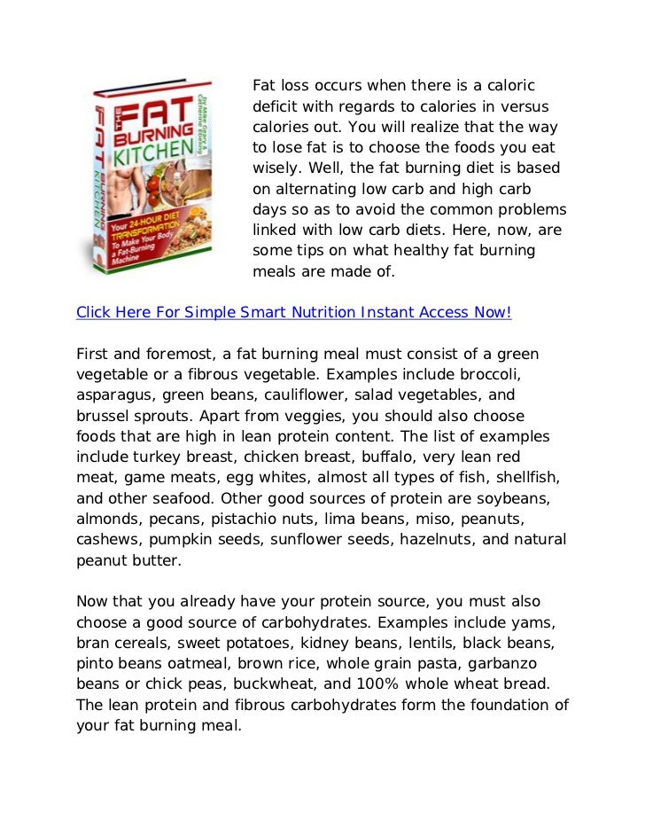 how to reduce face fats