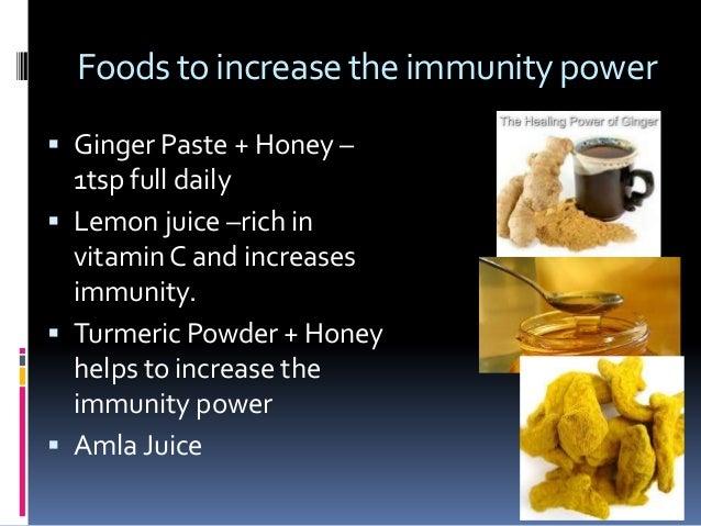 Amla Juice Whole Foods