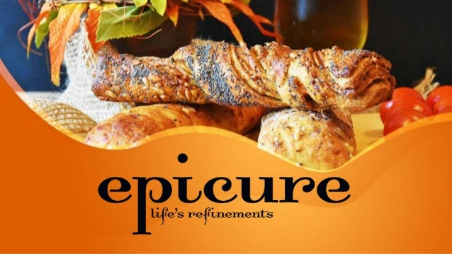 Healthy food recipes singapore epicure lifes refinements forumfinder Gallery