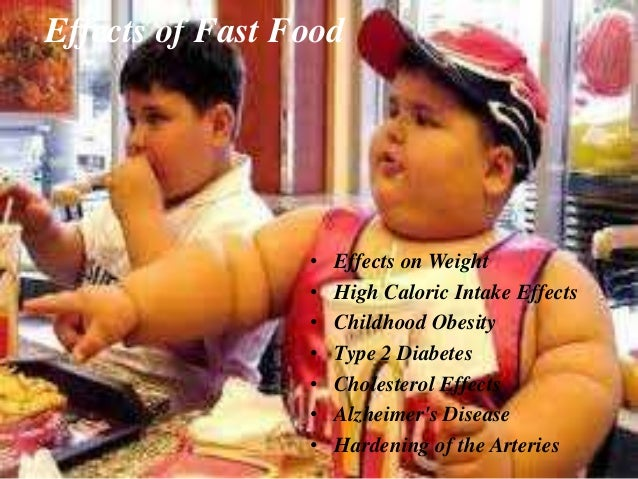 thesis statement on fast food and obesity Thesis fast food on health obesity fast food and 90,000+ more term papers written by professionals and your peers fast food on health obesity fast food thesisi need.